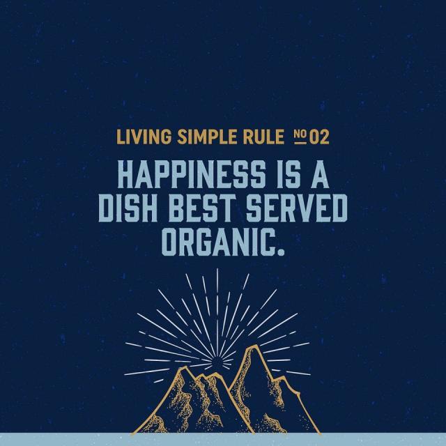 Good friends, great food, cold beer. Now that's a recipe for success. #SavourWhatsSimple  ___  De supers amis, de la bonne nourriture, de la bière froide. Voilà la recette du succès. #SavoureLaSimplicité